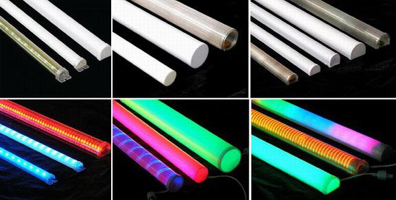 Led Tube Led Tube Light Led Tube Light Led Products Be